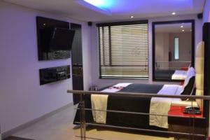 Motel Rocamar gold-especial-w800